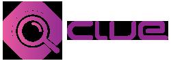 Clue لخدمات التسويق الرقمي