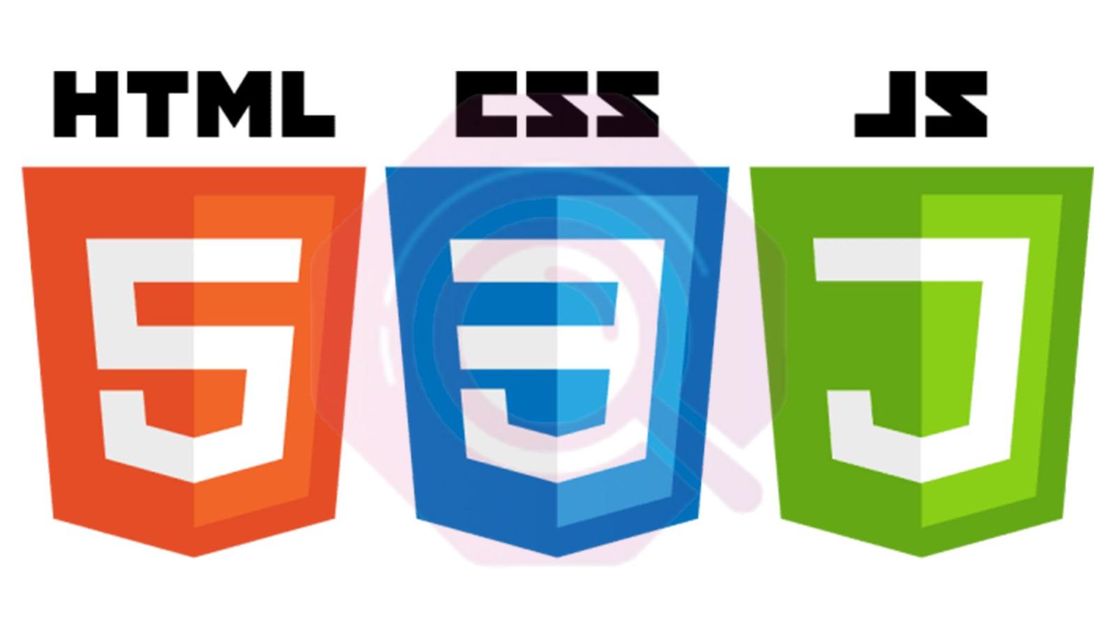 لغات برمجة المواقع