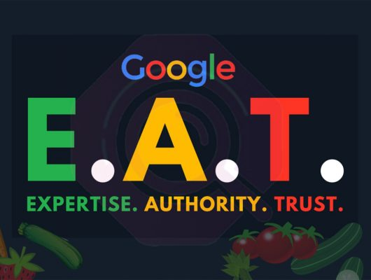 معنى رمز EAT