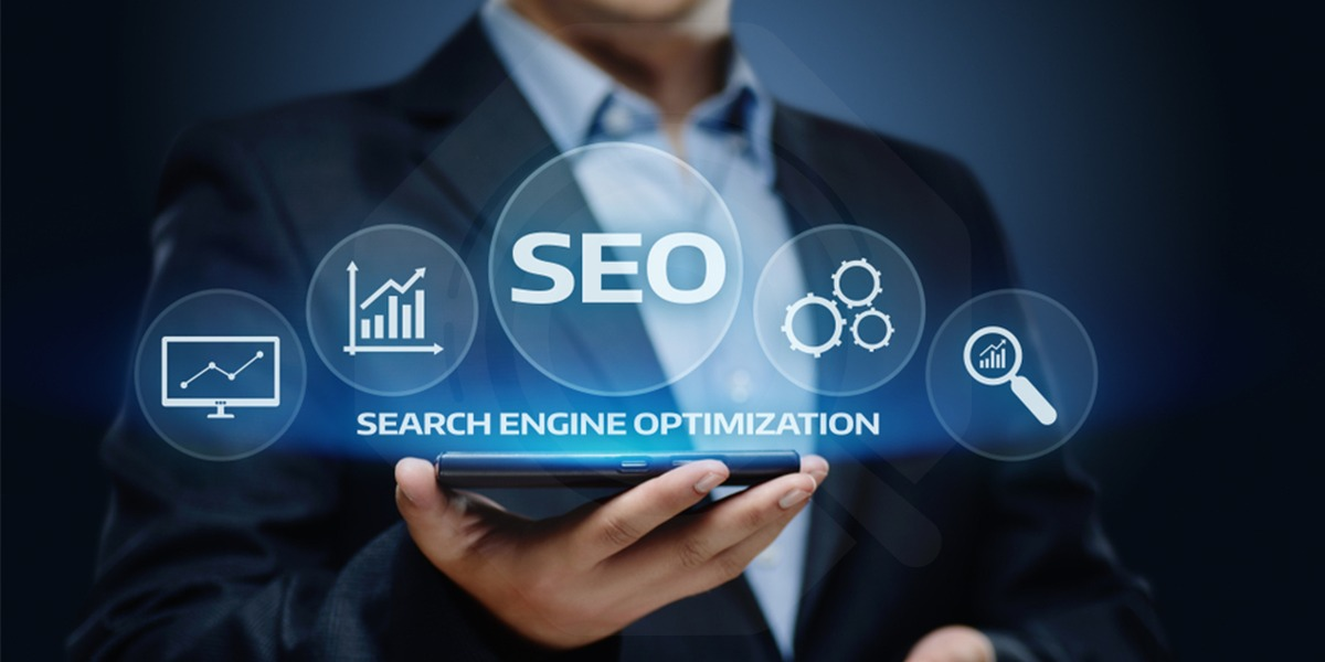 معدل الارتداد وتأثيره على ترتيب محركات البحث