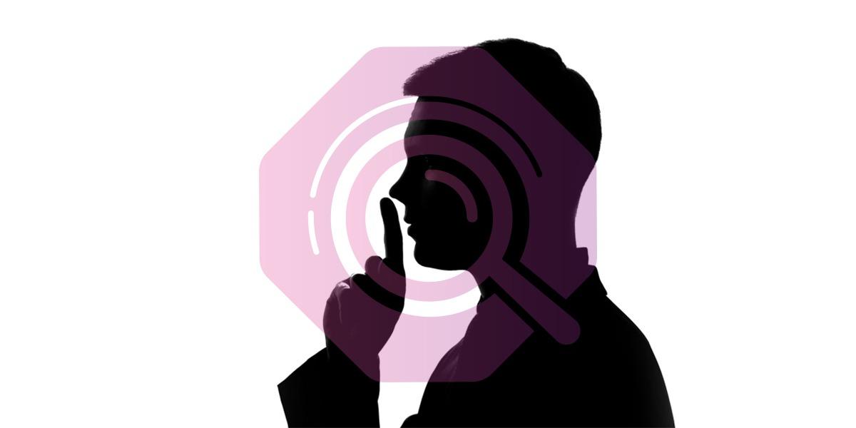 حظر الظل على مواقع التواصل الاجتماعي
